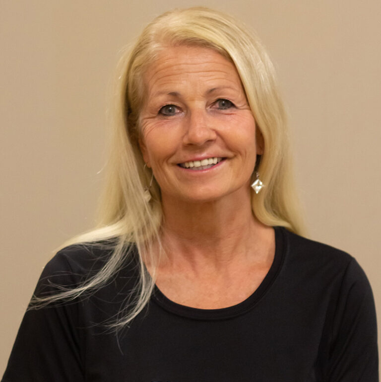 Paula Torville