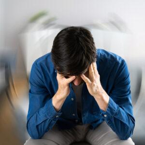 Neurological Disorders Treatment | North Raleigh