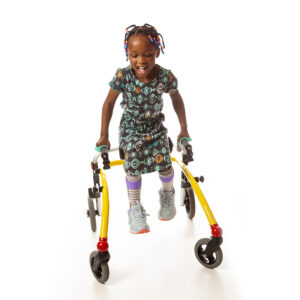 Pediatric Physical Therapy North Raleigh